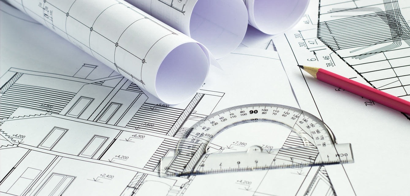 Remedial design, a wealth of experience